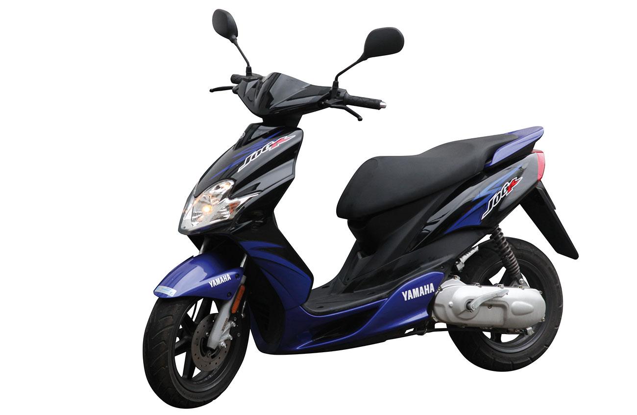 motorrad-01