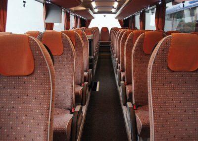 busreisen-02