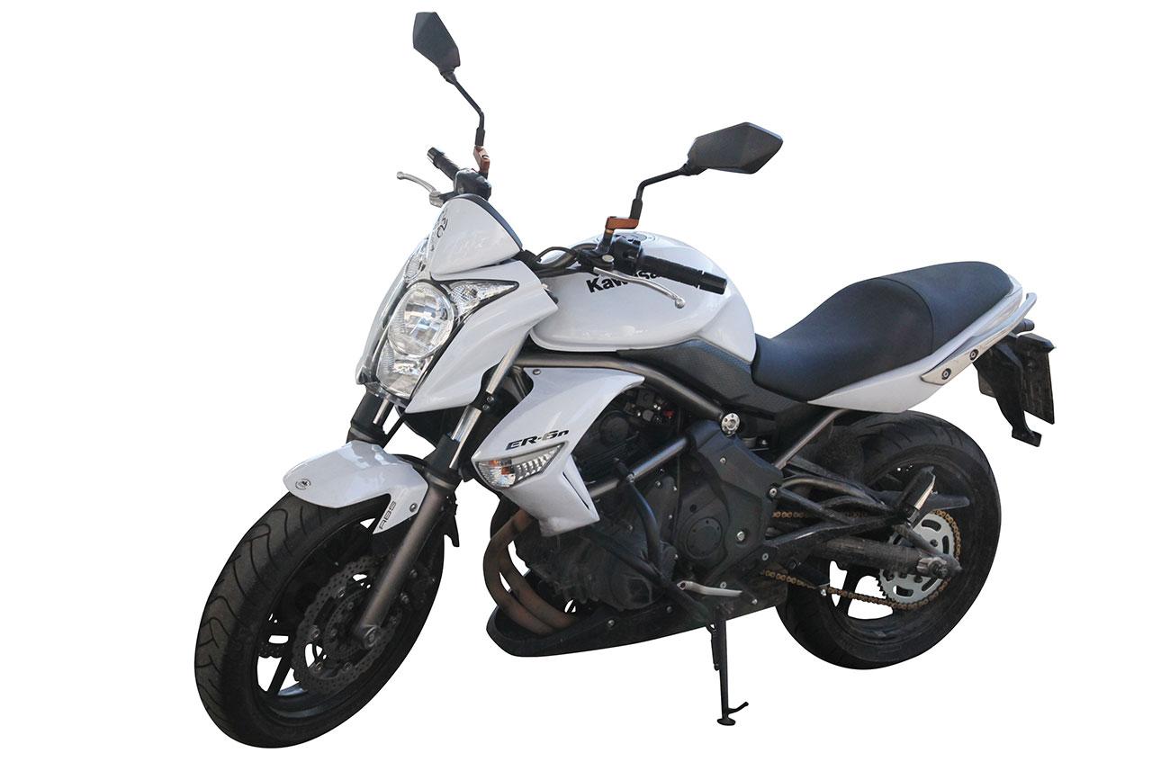 motorrad-03