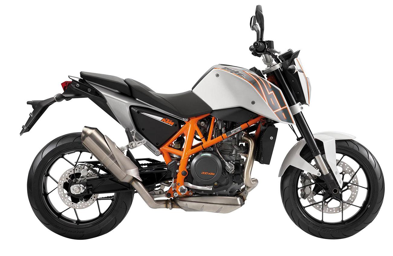 motorrad-04