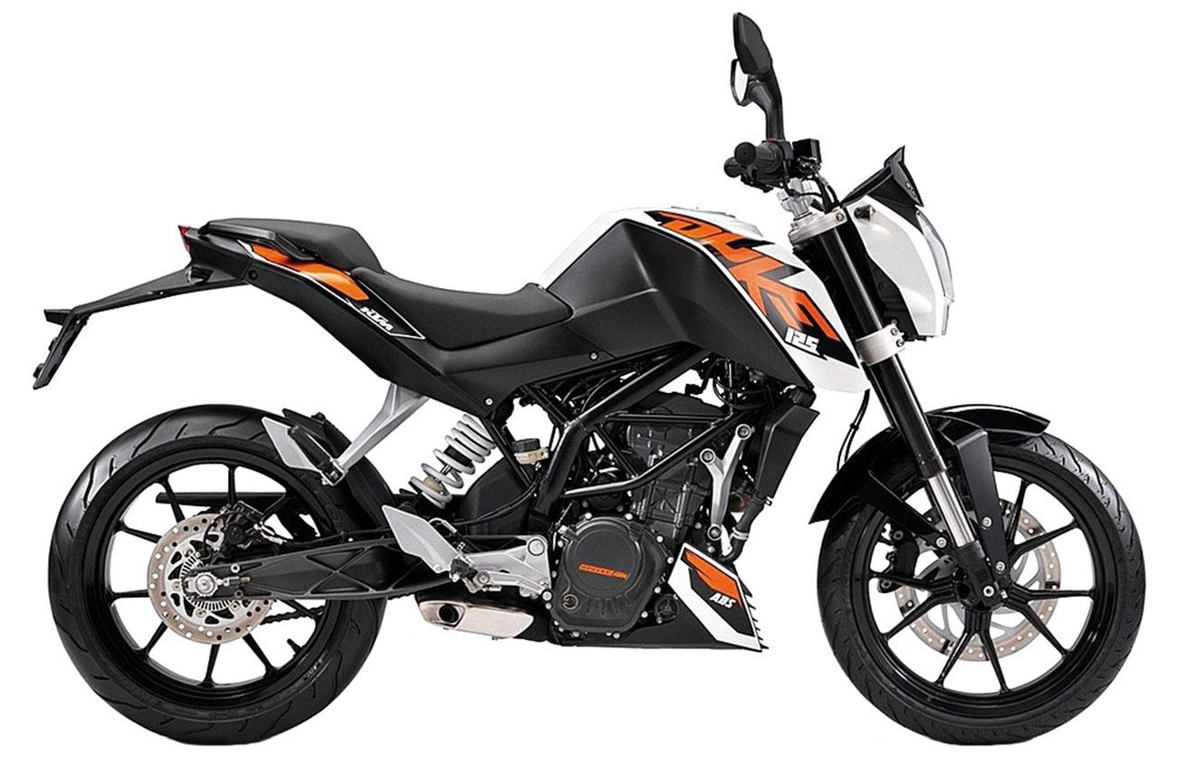 motorrad-05
