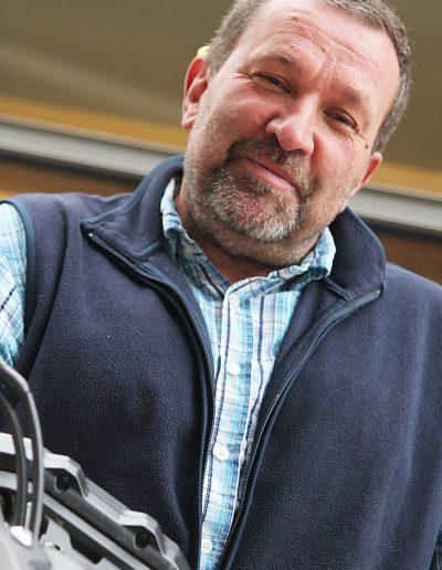 Georg Reiter